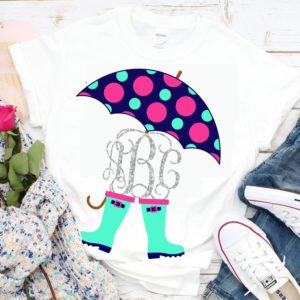 Rain-boots-svgumbrella-svgumbrella-monogrammonogram-shirtmonogram-svgrain-bootscrafty-cuttablescricut-designsilhouette-design-5e21b3d6
