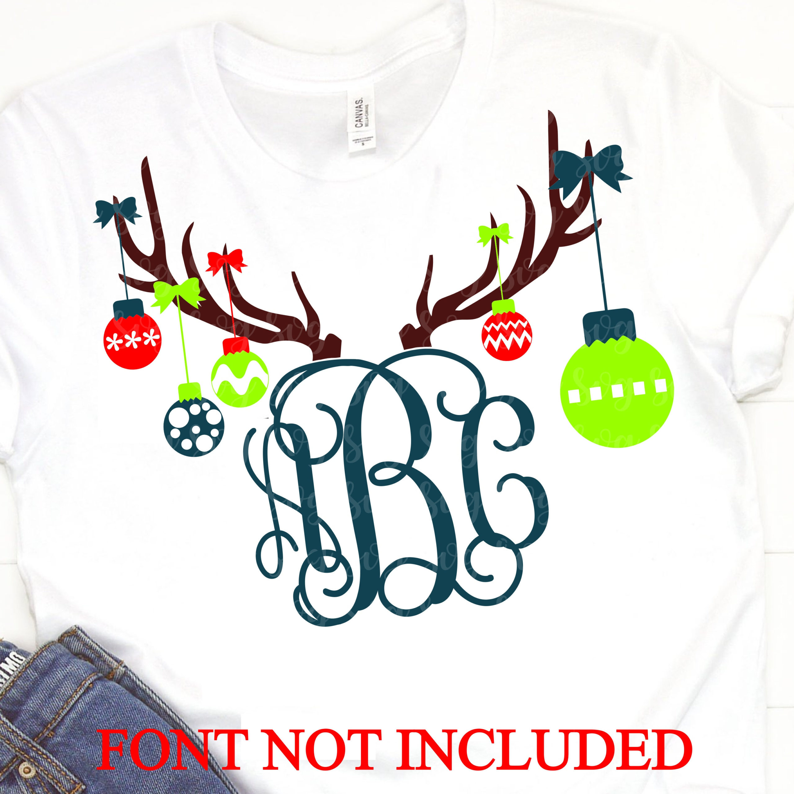 Reindeer-monogramchristmas-svgholiday-svgschristmas-svgs-holiday-svg-christmas-monogramchristmascricut-designssilhouette-designs-5e221af6