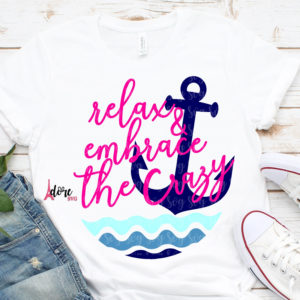 Relax-and-embrace-the-crazy-family-trip-svgfamily-vacation-svgcruise-svgfamily-svgtshirt-svgsummernautical-svgvacation-svganchor-svg-5e223cf9