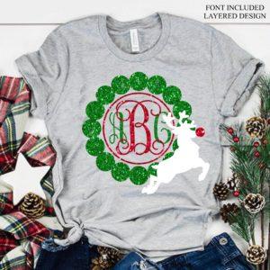 Rudolph-monogram-svgpearl-circle-monogram-svgchristmas-svg-rudolph-svgchristmas-shirtschristmas-svgcricut-designssilhouette-design-5e22137f