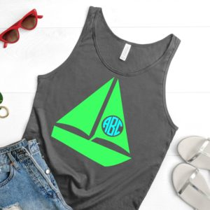 Sailboat-svgcircle-monogram-svg-circle-monogram-sailing-svg-sailboat-svgscricut-designssilhouette-designs-5e21c08d