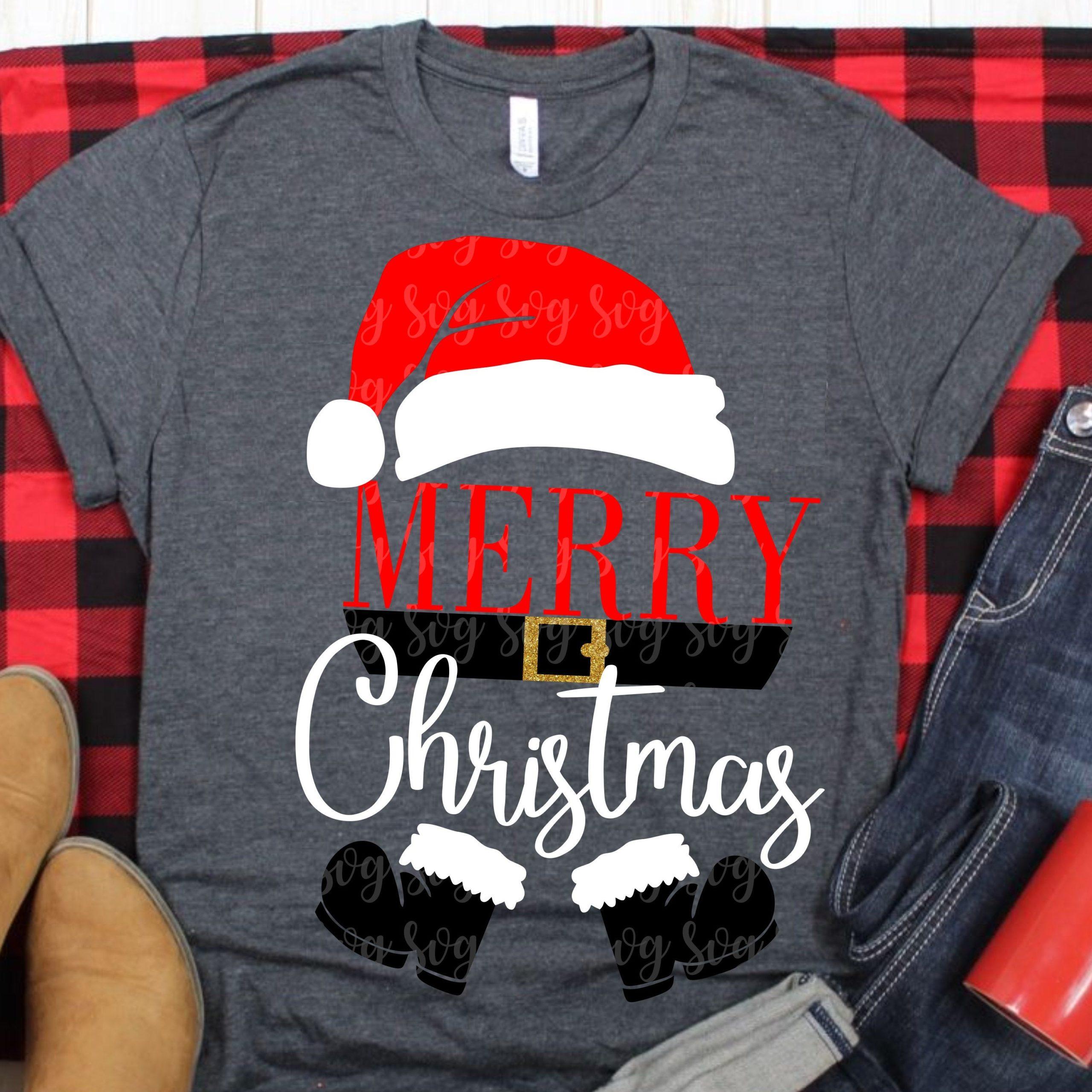 Santa-claus-svg-christmas-svgsanta-hat-svgmerry-christmas-svg-santa-svgdxfepssanta-belt-svgsvg-for-cricutchristmas-santa-svg-2-5e22577d