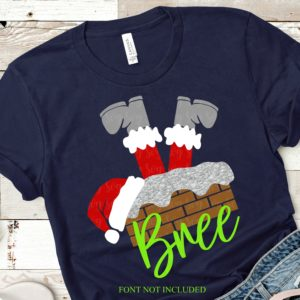 Santa-in-chimney-svg-christmas-svg-santa-svg-funny-christmas-svg-svgdxfsanta-svgsvg-santa-boot-svg-for-cricutchristmas-monogram-5e221c24