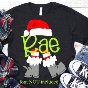 Santa-leg-monogram-svg-christmas-svg-santa-svg-monogram-svg-svgdxfsanta-svgsvg-santa-boot-svg-for-cricutchristmas-monogram-5e225b52