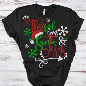 Santa-svgjesus-svgsanta-and-jesus-svgchristmas-svggirl-loves-jesus-svgchristmas-shirtstshirt-svgcricut-designssilhouette-designs-5e2213d1