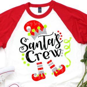 Santas-crew-svgelf-svgsanta-crew-svgchristmas-shirtkids-christmas-shirtchristmas-decalsanta-elfsvg-for-cricutsilhouette-designs-5e221561