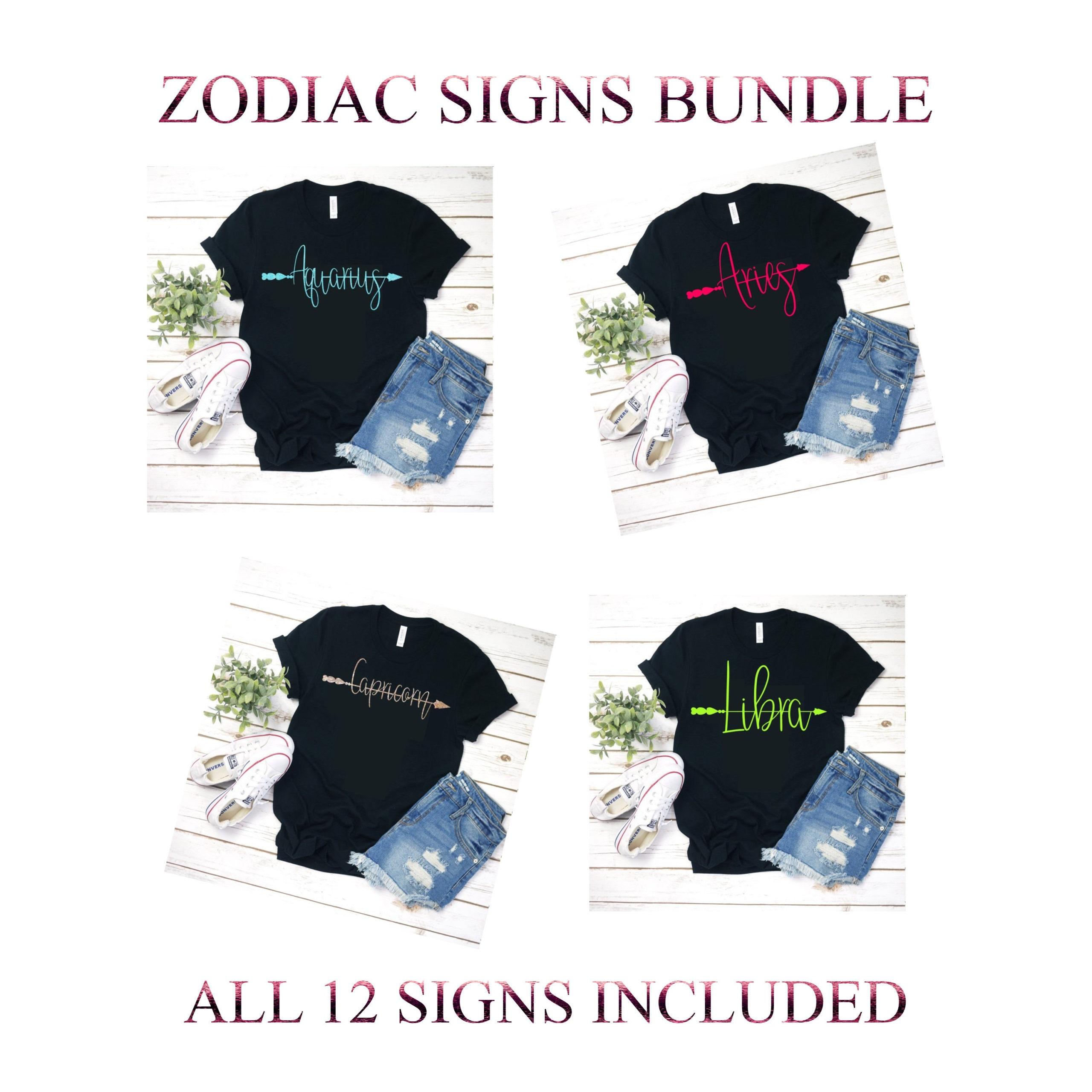 Scorpio-signs-bundle-svgzodiac-svgzodiac-sign-svgconstellation-svgstarzodiac-birthday-svghoroscope-svghoroscope-signscorpio-birthday-5e221de6