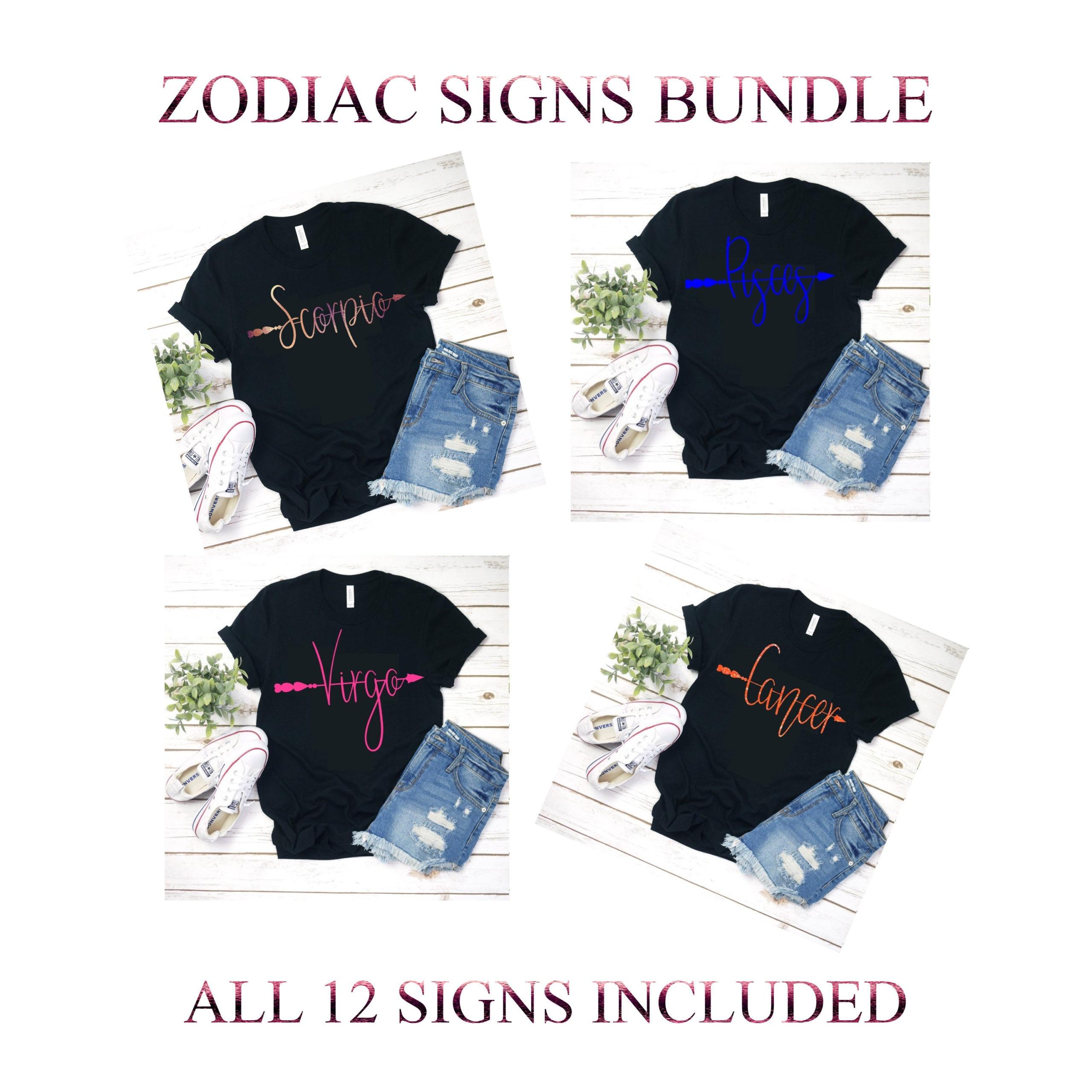Scorpio-signs-bundle-svgzodiac-svgzodiac-sign-svgconstellation-svgstarzodiac-birthday-svghoroscope-svghoroscope-signscorpio-birthday-5e221df3