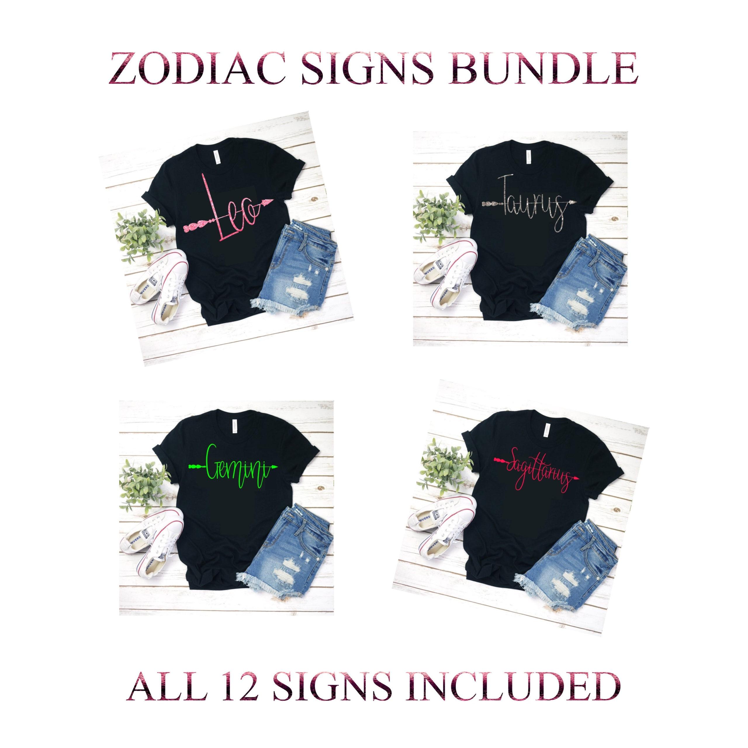 Scorpio-signs-bundle-svgzodiac-svgzodiac-sign-svgconstellation-svgstarzodiac-birthday-svghoroscope-svghoroscope-signscorpio-birthday-5e221e00