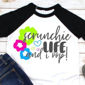 Scrunchie-life-svg-vsco-girl-svg-and-i-oop-svg-sksksk-svg-dxf-svg-eps-printable-svg-vsco-girl-shirt-sksk-svg-files-for-cricut-5e21d3fd