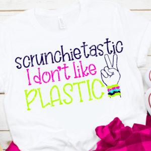 Scrunchie-svg-plastic-svgvsco-life-svg-vsco-girl-svg-sksksk-svg-dxf-svg-eps-printable-svgvsco-girl-shirtsvg-files-for-cricut-5e21d33f