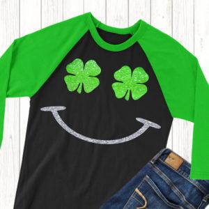 Shamrock-svgst-patricks-day-svgshamrock-smile-svgpinch-me-svgst-pattys-day-tshirtcrafty-cuttablecricut-designsilhouette-design-5e21baab