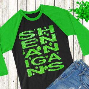 Shenanigans-svgfour-leaf-clovershenanigansst-patricks-day-svgshamrock-tshirt-svgcrafty-cuttablecricut-designsilhouette-design-5e21baa2