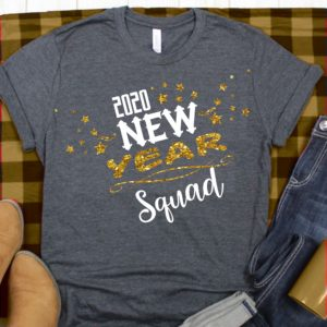 Squad-new-year-svgnew-year-svghot-mess-svghappy-new-year-svgnew-year-shirt-svgnew-year-tshirtsvg-for-cricut2020-happy-new-year-svg-5e221011