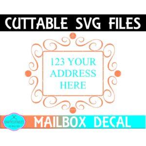 Square-mailbox-frame-svgornament-clip-artmonogram-framemailbox-decalmail-box-decalcricut-designssilhouette-designs-5e221f0c