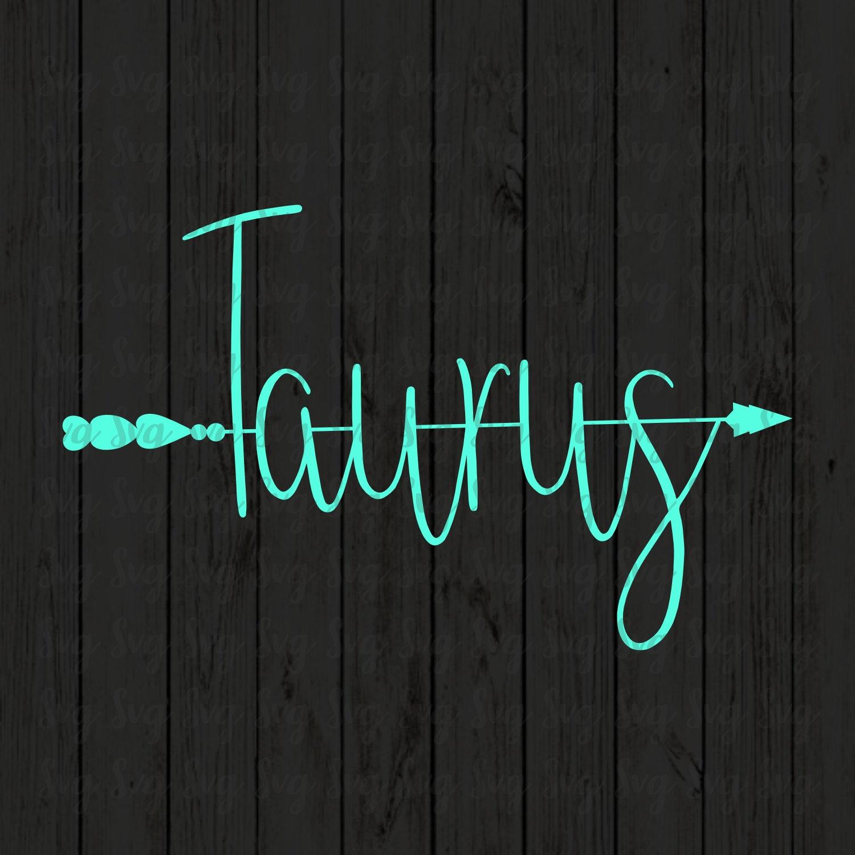 Taurus svg,Zodiac svg,shirt,zodiac sign svg,constellation svg,star,zodiac birthday svg,horoscope ...