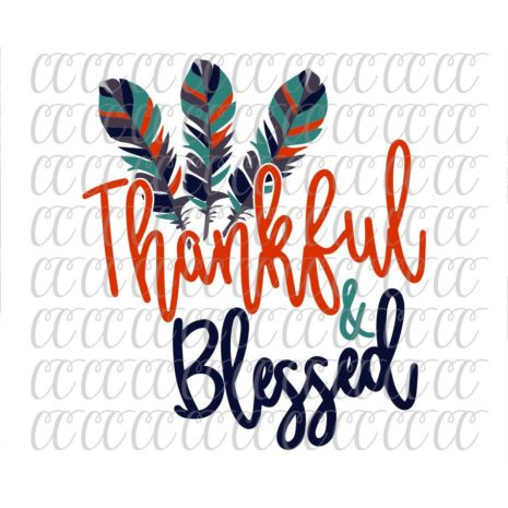Thankful-and-blessed-svg-grateful-svgthanksgiving-svgautumn-svg-thanksgivingholiday-fall-fall-decalcricut-designssilhouette-designs-5e220d14