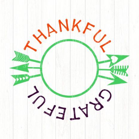 Thankful-svg-grateful-svgthanksgiving-svgautumn-svg-thanksgivingholiday-fallfall-decalholiday-svgscricut-designssilhouette-designs-5e220efd