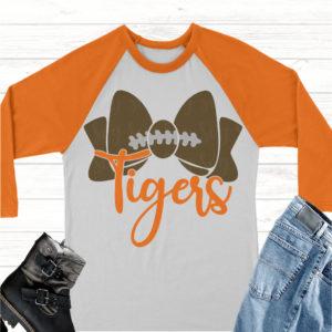 Tigers-football-bow-svg-football-svg-tigers-football-tigers-tigers-svg-football-mom-svg-svg-for-cricut-high-school-football-svg-5e21e607