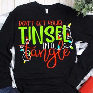 Tinsel-in-a-tangle-svg-christmas-svg-dont-get-your-tinsel-in-a-tangle-christmas-htv-svg-for-cricutchristmas-lights-svgtinsel-svg-5e2211d1
