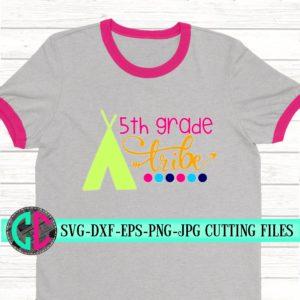 Tribe-svg-first-day-of-school-svg-school-svgfifth-grade-svgteacher-svgsvg-for-cricut-beginning-of-yearmy-tribe-svgback-to-school-svg-5e21b71b