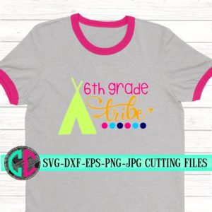 Tribe-svg-first-day-of-school-svg-school-svgsixth-grade-svgteacher-svgsvg-for-cricut-beginning-of-yearmy-tribe-svgback-to-school-svg-5e21b6fe