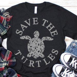 Turtle-svg-vsco-svg-turtles-svg-save-the-turtles-svg-turtle-svg-vsco-svg-dxf-eps-svg-for-cricut-vsco-girl-svg-turtle-svgs-cricut-5e21d35a