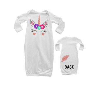 Unicorn-face-svgunicorn-baby-svgunicorn-tail-svgunicorn-decalbaby-onesiebaby-onsie-svgbaby-svg-cricut-designssilhouette-designs-5e21e2c2