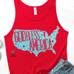 United-states-svgamerican-svgusa-svggod-bless-america-svgamerican-decalsvg-for-cricutamerican-tshirtmerica-svgbless-america-svg-svg-5e21bf07