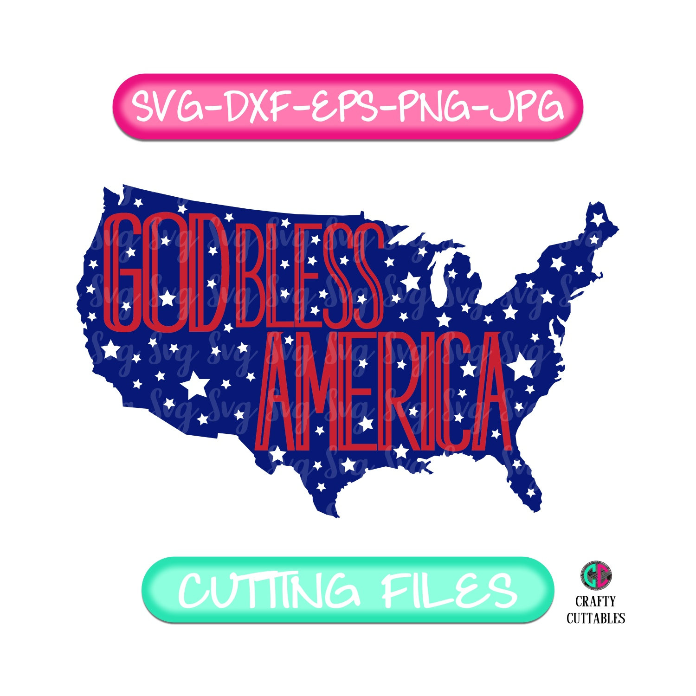 United-states-svgamerican-svgusa-svggod-bless-america-svgamerican-decalsvg-for-cricutamerican-tshirtmerica-svgbless-america-svg-svg-5e21bf13