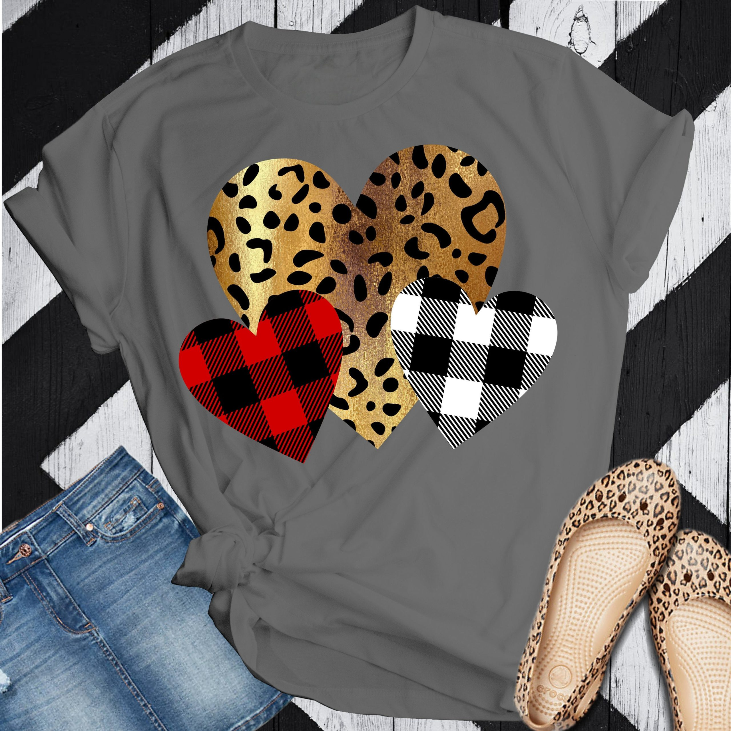 png Valentine svg jpg heart svg file Valentine heart svg heart cut file free commercial use svg heart svg Valentine/'s day svg