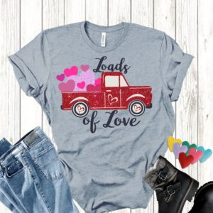 Valentine-red-truck-svgred-vintage-truckvalentines-svglittle-red-truckred-truck-svgvalentine-shirt-svgcricut-designsilhouette-design-5e21c757