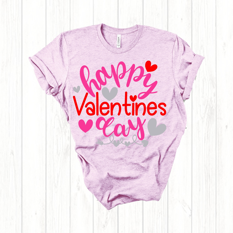 Valentine-svgbundlevalentine-svgvalentines-svgvalentines-day-svglove-svg-bundleshirt-svgshirt-svg-for-womencrafty-cuttables-5e221e1b