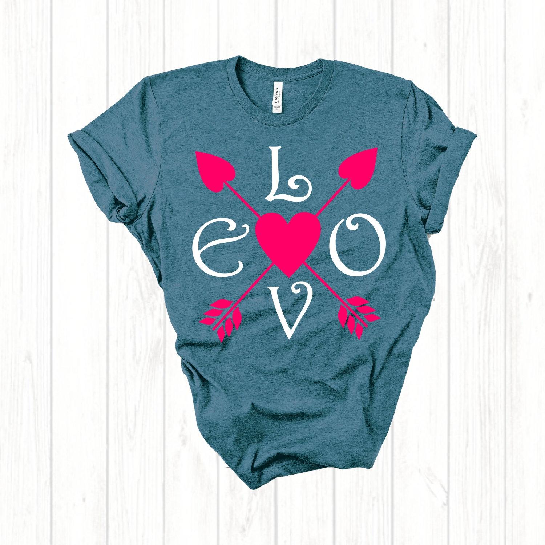 Valentine-svgbundlevalentine-svgvalentines-svgvalentines-day-svglove-svg-bundleshirt-svgshirt-svg-for-womencrafty-cuttables-5e221e21