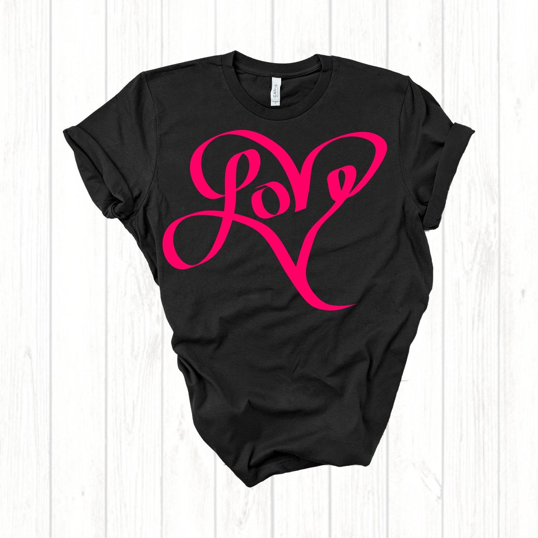 Valentine-svgbundlevalentine-svgvalentines-svgvalentines-day-svglove-svg-bundleshirt-svgshirt-svg-for-womencrafty-cuttables-5e221e30