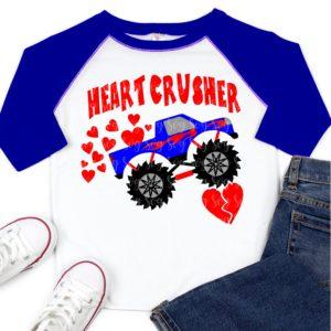 Valentines-svg-heart-crusher-svg-valentines-truck-svg-monster-truck-svg-heart-breaker-svg-boys-valentine-shirt-cricut-cameo-files-5e2b0ff0