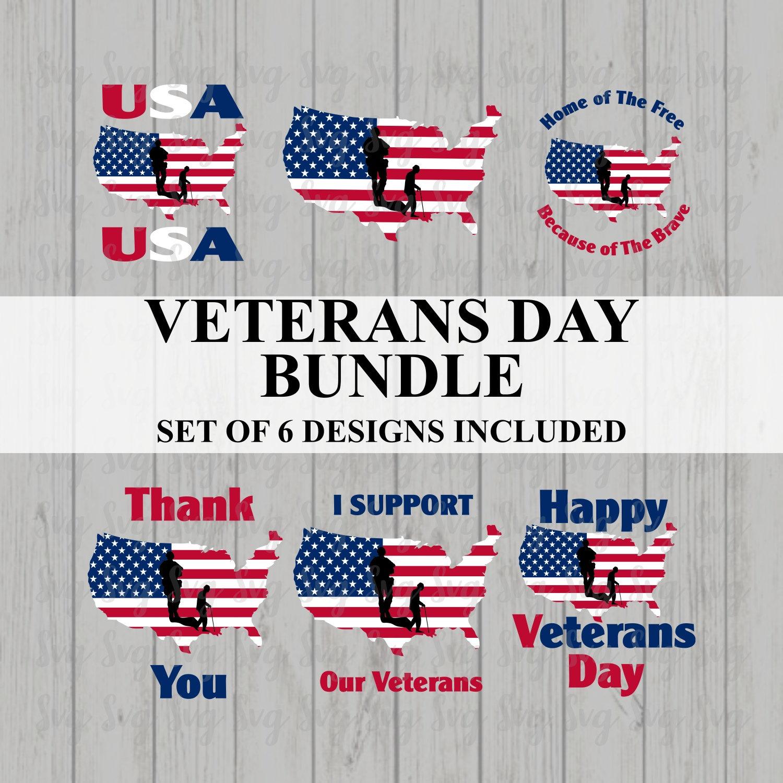 Veterans-svgamerica-svgamerican-flag-svgveterans-day-svgmemorial-day-svgveteran-svgsoldier-svgmarine-corp-svgindependence-day-svg-5e221e4c