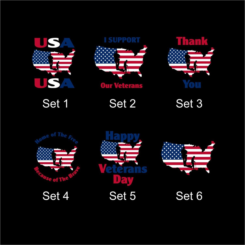 Veterans-svgamerica-svgamerican-flag-svgveterans-day-svgmemorial-day-svgveteran-svgsoldier-svgmarine-corp-svgindependence-day-svg-5e221e4f