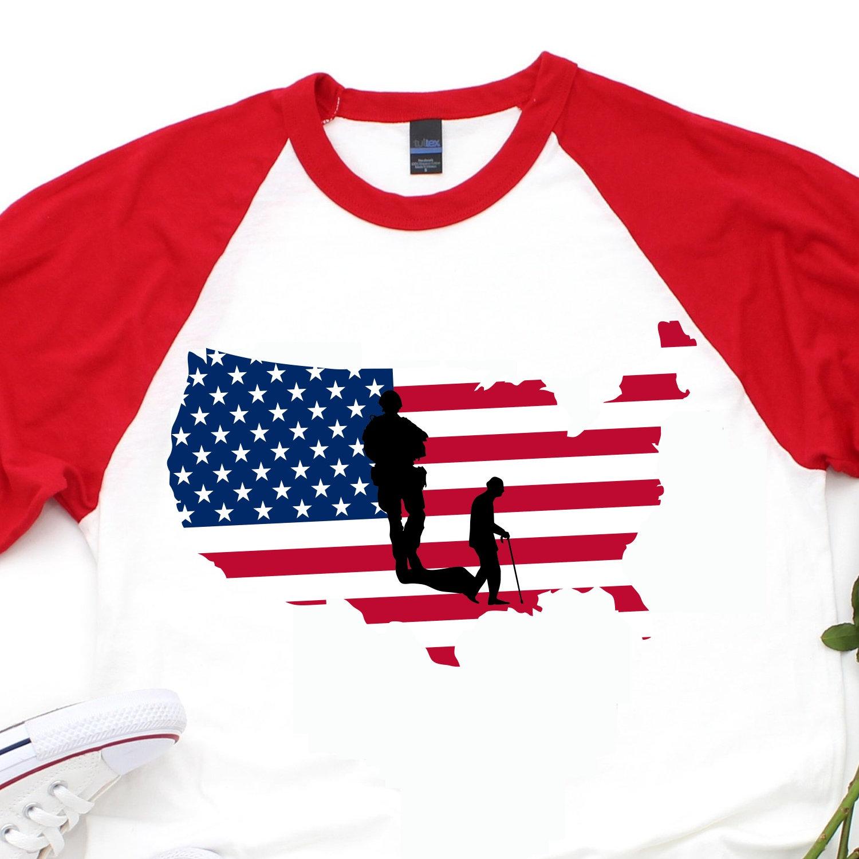 Veterans-svgamerica-svgamerican-flag-svgveterans-day-svgmemorial-day-svgveteran-svgsoldier-svgmarine-corp-svgindependence-day-svg-5e221e53