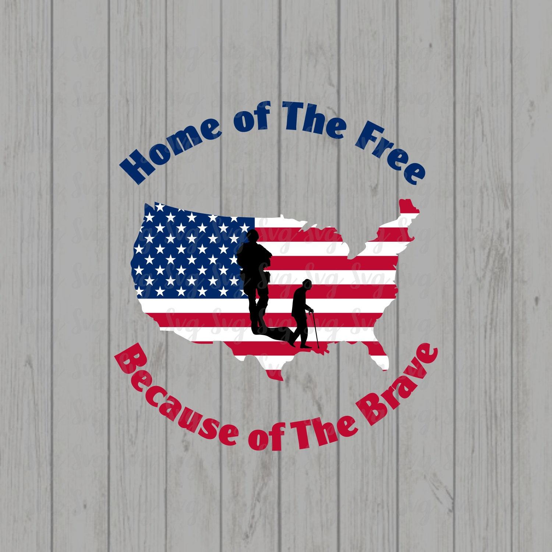 Veterans-svgamerica-svgamerican-flag-svgveterans-day-svgmemorial-day-svgveteran-svgsoldier-svgmarine-corp-svgindependence-day-svg-5e221e5d