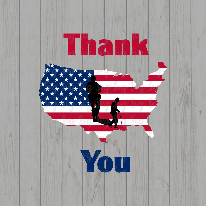 Veterans-svgamerica-svgamerican-flag-svgveterans-day-svgmemorial-day-svgveteran-svgsoldier-svgmarine-corp-svgindependence-day-svg-5e221e6c