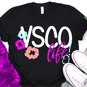 Vsco-life-svg-and-i-oop-svg-sksksk-svg-sksksk-kind-svg-dxf-svg-eps-printable-svg-vsco-girl-shirt-sksk-svg-files-for-cricut-5e21d45a