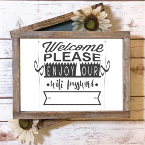 Wifi-password-sign-svg-files-for-cutting-machines-cameo-cricut-sign-country-southern-farmhouse-kitchen-rustic-farmsvg-for-cricut-5e21d2dc