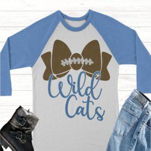 Wild-cats-football-bow-svg-football-svgwild-cats-footballwild-catswild-cats-svgfootball-mom-svgsvg-for-cricuthigh-school-football-svg-5e21e54d