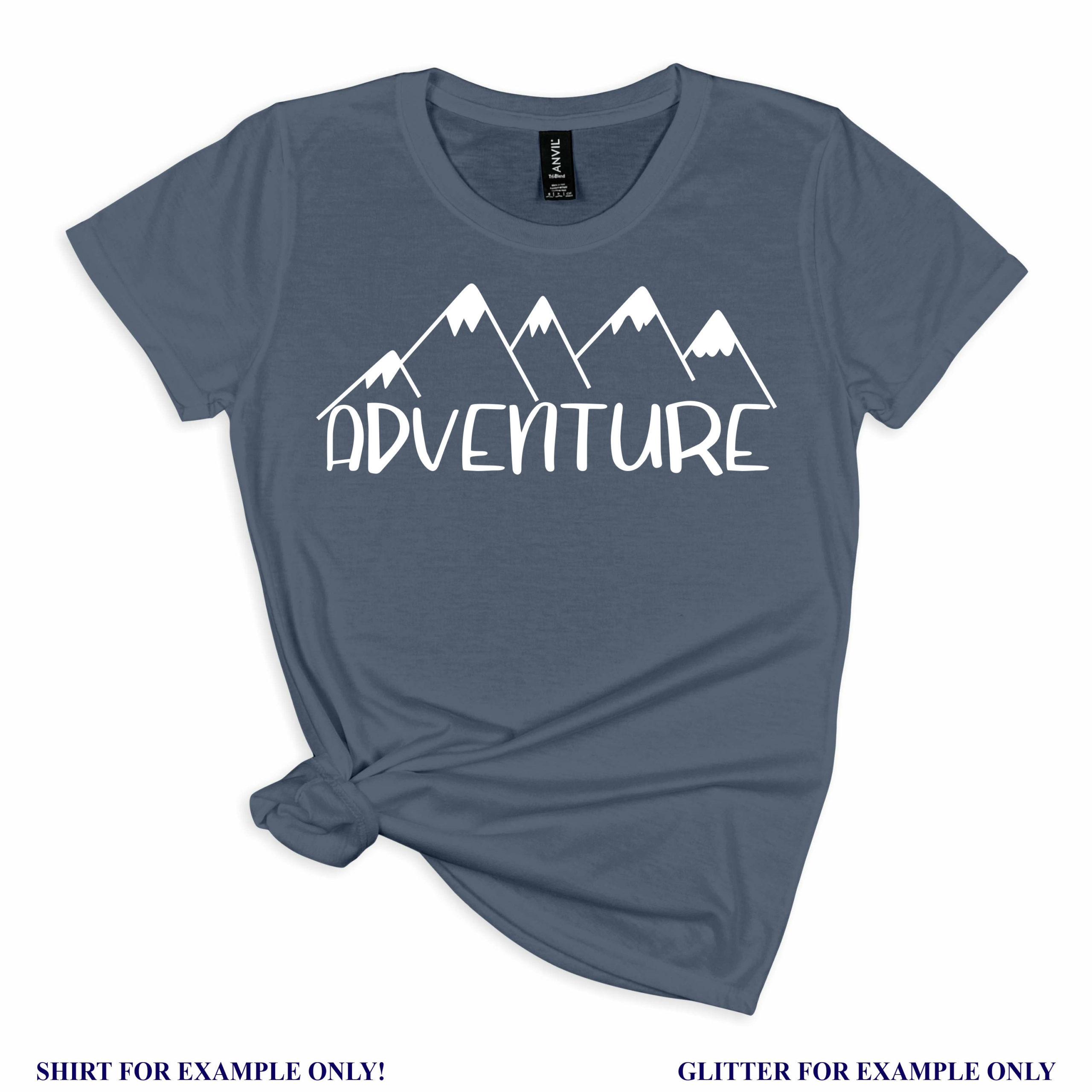 Adventure-awaits-svg-adventure-svg-vacation-svg-home-svg-camping-svg-tshirt-travel-svg-adventure-svg-for-cricutsilhouette-cut-file-5ef78c0a