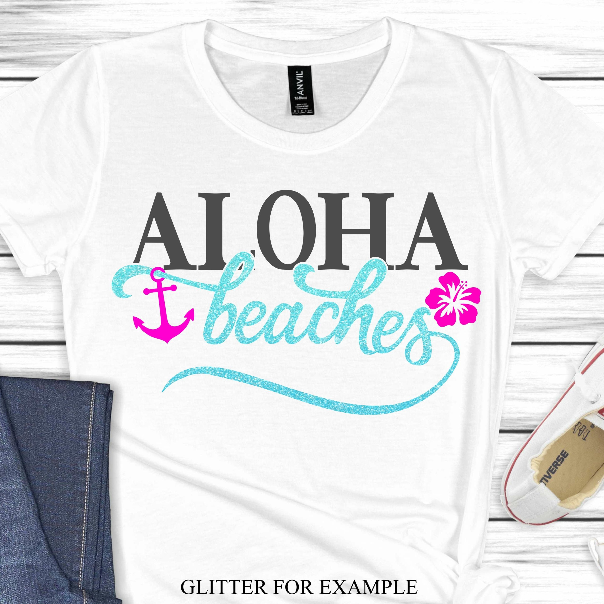 Aloha-beaches-svg-beach-svg-palm-tree-svg-summer-svg-summertime-svgbeach-life-svg-beachy-svg-for-cricut-retro-beach-svg-5ef78d5c