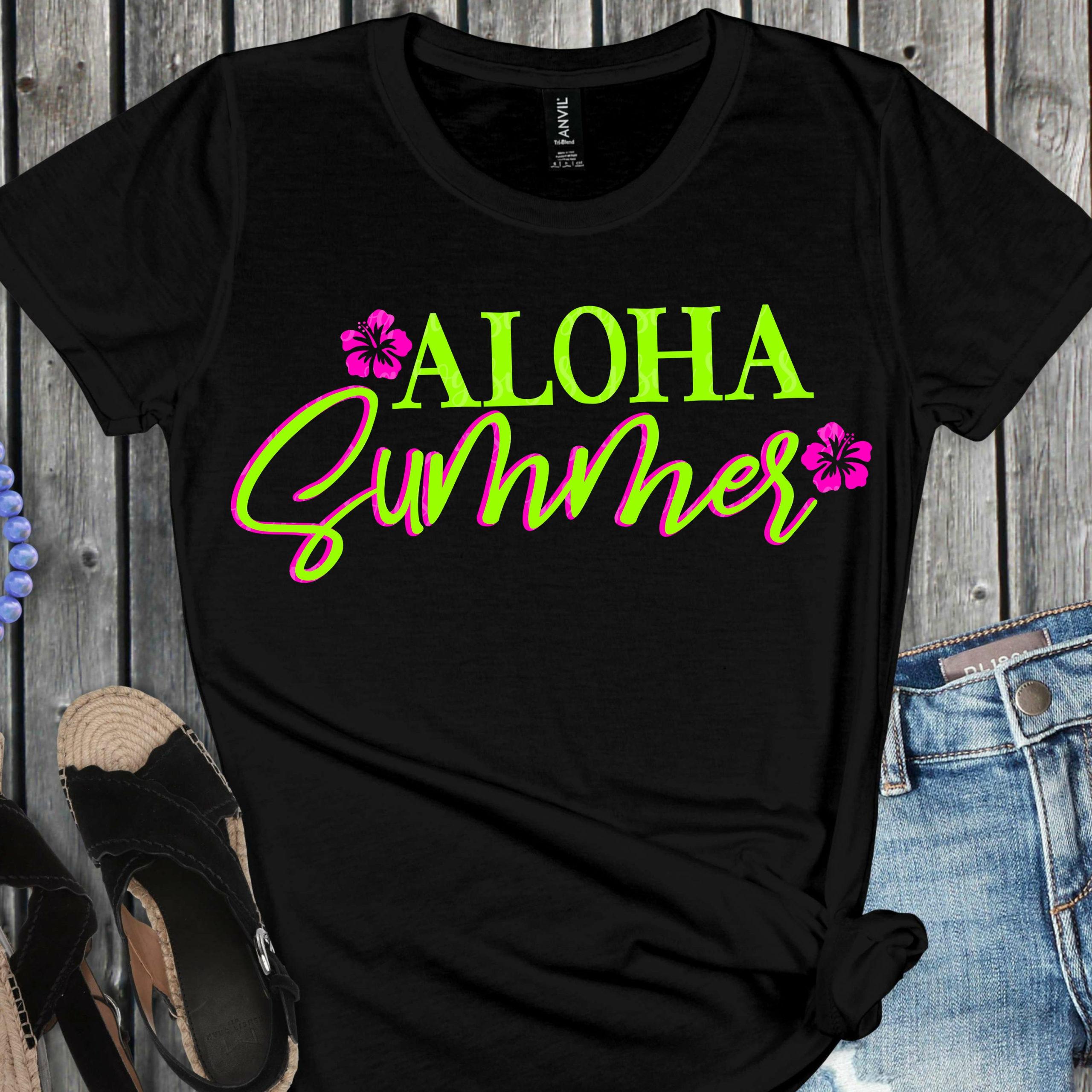 Aloha-summer-svg-beach-svg-palm-tree-svg-summer-svg-summertime-svgbeach-life-svg-beachy-svg-for-cricut-retro-beach-svg-5ef78d51