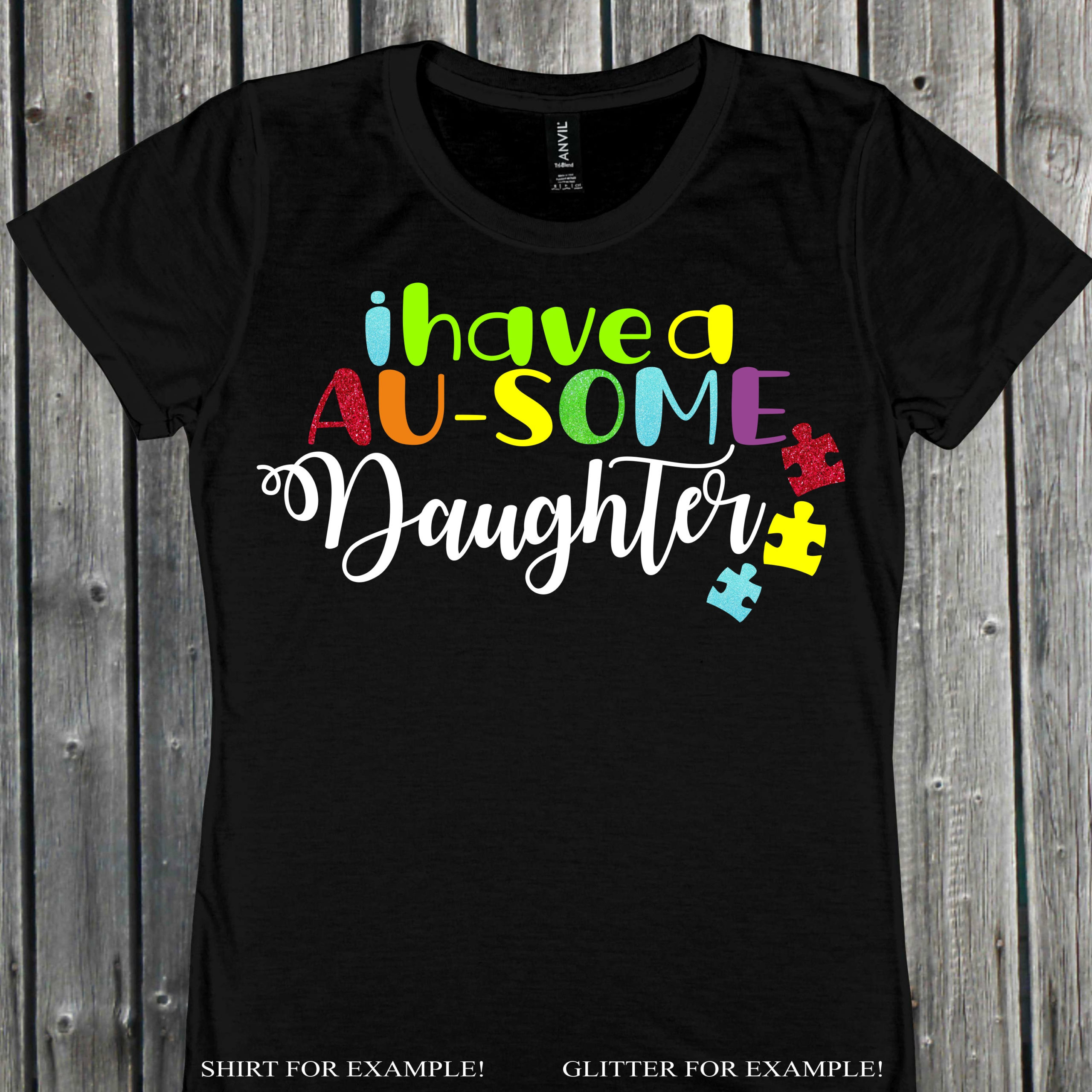 Ausome-daughter-svg-autism-svg-awareness-svg-autism-puzzle-svg-puzzle-svg-tshirt-svg-mom-svg-svg-for-cricut-silhouette-cut-file-5ef79137