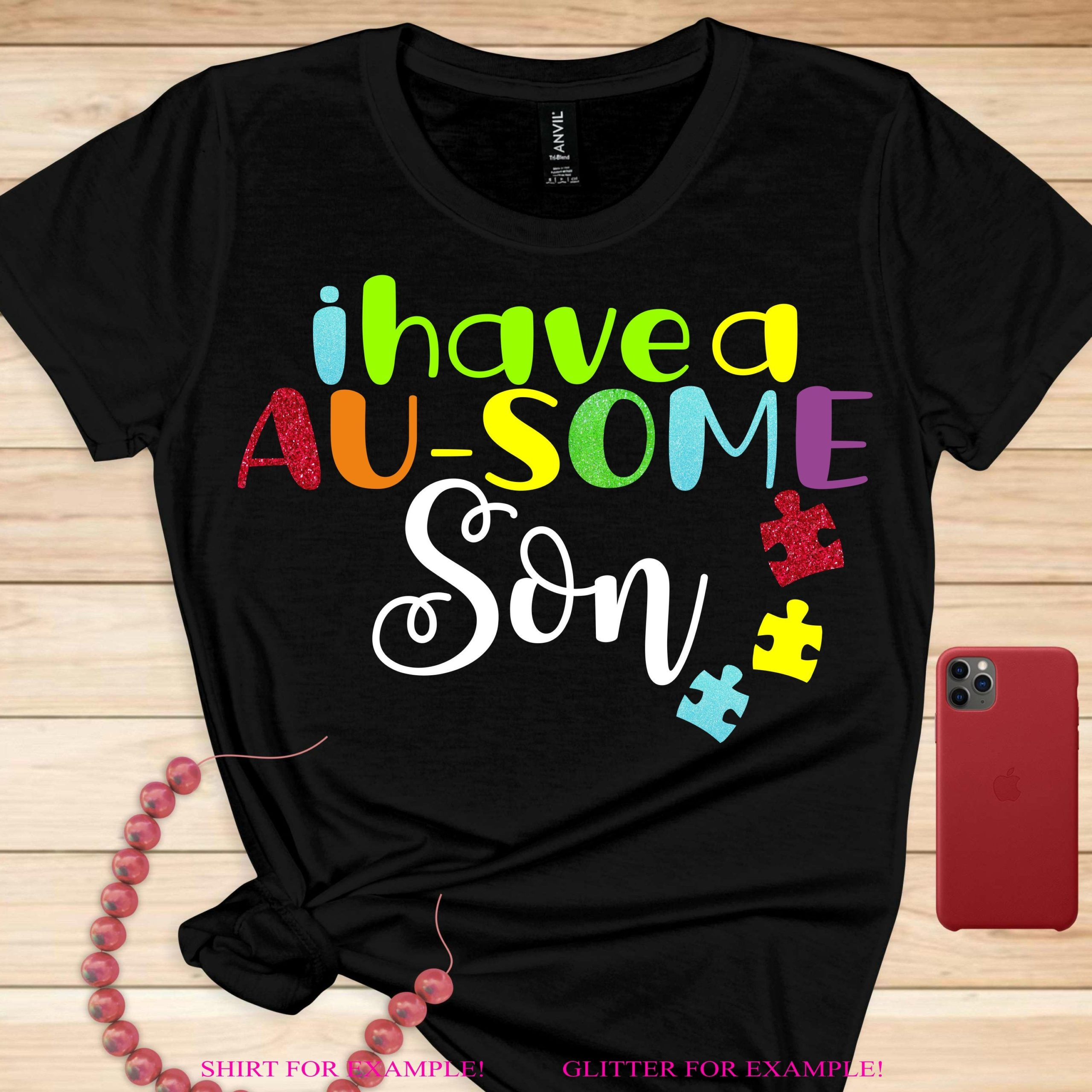 Ausome-son-svg-autism-svg-awareness-svg-autism-puzzle-svg-puzzle-svg-tshirt-svg-mom-svg-svg-for-cricut-silhouette-cut-file-5ef790d3