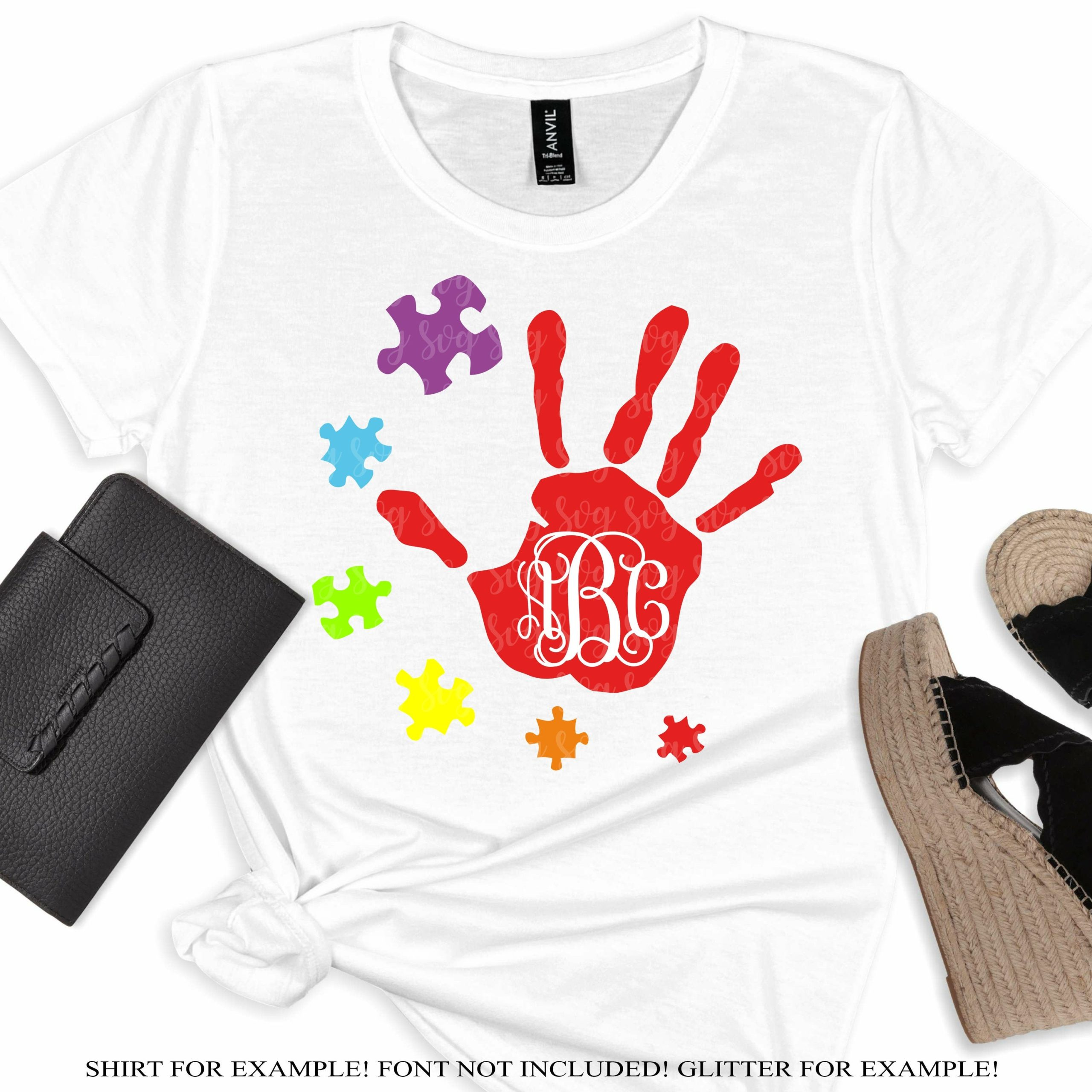 Autism-hand-print-svg-autism-svg-awareness-svg-autism-puzzle-svg-puzzle-svg-tshirt-svg-mom-svg-svg-for-cricut-silhouette-cut-file-5ef7912c